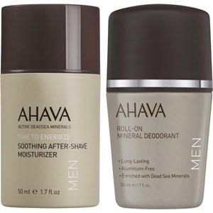 ahava-herrenpflege-time-to-energize-men-geschenkset-soothing-after-shave-moisturizer-50-ml-mineral-deodorant-roll-on-50-ml-1-stk-