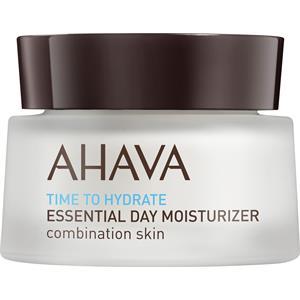 ahava-gesichtspflege-time-to-hydrate-essential-day-moisturizer-mischhaut-50-ml