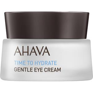 Ahava - Time To Hydrate - Gentle Eye Cream