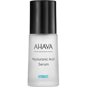 Ahava - Time To Hydrate - Hyaluronic Acid Serum