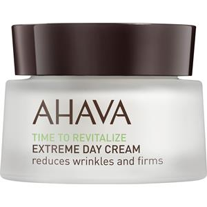 ahava-gesichtspflege-time-to-revitalize-extreme-day-cream-50-ml