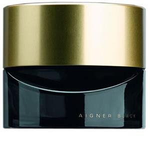 Aigner - Black Woman - Eau de Parfum Spray