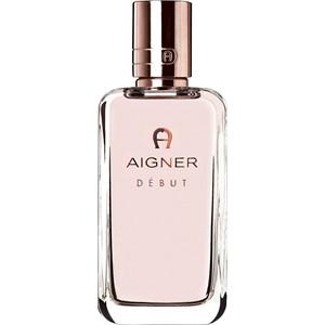 Aigner - Début - Eau de Parfum Spray