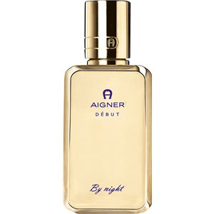 Aigner - Début by Night - Eau de Parfum Spray