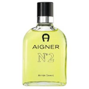 Aigner - Etienne Aigner No. 2 - After Shave