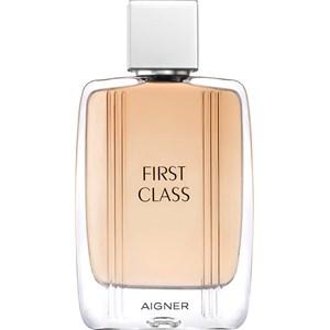 Aigner - First Class - Eau de Toilette Spray