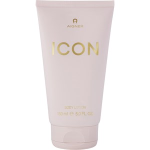 Aigner - Icon - Body Lotion