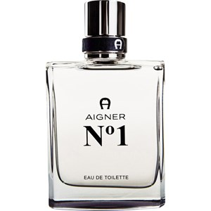Image of Aigner Herrendüfte No.1 Eau de Toilette Spray 30 ml