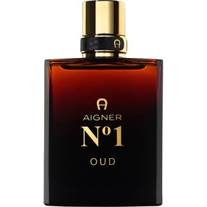 Aigner - No.1 Oud - Eau de Parfum Spray