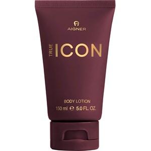 Aigner - True Icon - Body Lotion