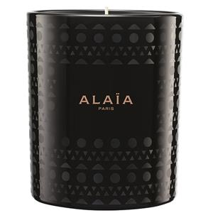 Alaïa - Alaïa Paris - Candle