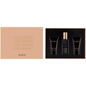 Alaïa - Alaïa Paris - Gift Set