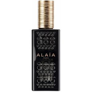 Alaïa - Alaïa Paris - Lasercut Edition Eau de Parfum Spray
