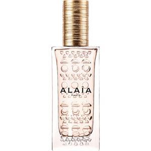 Alaïa Paris - Alaïa Paris Nude - Eau de Parfum Spray