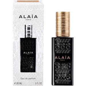 Alaïa - Alaïa Paris - Python Impression Eau de Parfum Spray