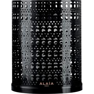Alaïa Paris - Paris - Scented Candle with Lantern