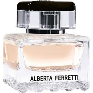 Alberta Ferretti - Ferretti Women - Eau de Parfum Spray