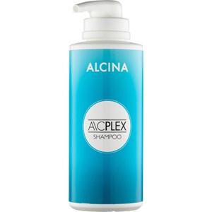 Alcina - A\Cplex - Shampoo