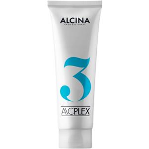 Alcina - A\Cplex - Step 3
