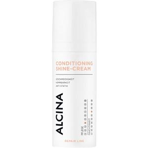 Alcina - Aufbau - Conditioning Shine-Cream