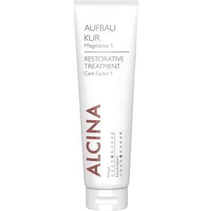 Alcina - Strengthening - Intensive treatment care factor 1