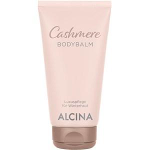 Alcina - Cashmere - Bodybalm