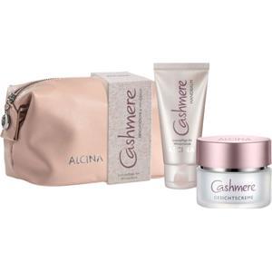 Alcina - Cashmere - Set Visage & Mains