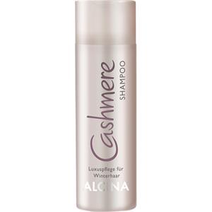 Alcina - Cashmere - Shampoo
