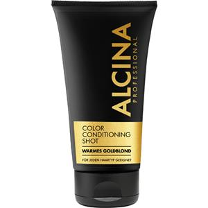 alcina-haarpflege-color-spulung-color-conditioning-shot-gold-150-ml