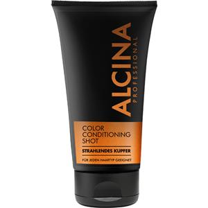 alcina-haarpflege-color-spulung-color-conditioning-shot-kupfer-150-ml
