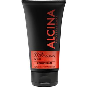 alcina-haarpflege-color-spulung-color-conditioning-shot-rot-150-ml