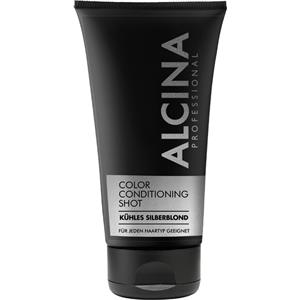 alcina-haarpflege-color-spulung-color-conditioning-shot-silber-150-ml
