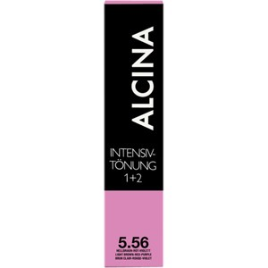 alcina-haarpflege-coloration-color-creme-intensiv-tonung-10-8-hell-lichtblond-silber-60-ml