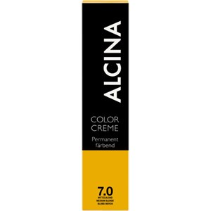 alcina-haarpflege-coloration-color-creme-permanent-farbend-10-8-hell-lichtblond-silber-60-ml