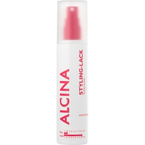 alcina-styling-extra-strong-styling-lack-125-ml
