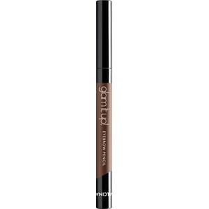Alcina - Eyes - Glam It Up! Eyebrow Pencil