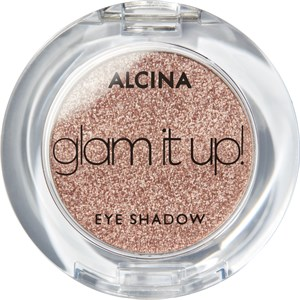 Alcina - Eyes - Glam It Up! Eyeshadow
