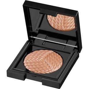 Alcina - Eyes - Miracle Eye Shadow