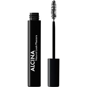 Alcina - Eyes - Natural Look Mascara