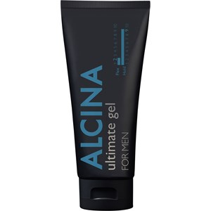 Alcina - For Men - Ultimate Gel