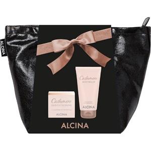 Alcina - Cashmere - Cashmere Body Geschenkset
