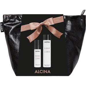 Alcina - Für Sie - Ganz Schön Lang Geschenkset