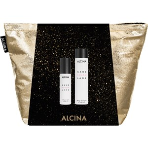 Alcina - Für Sie - Geschenkset