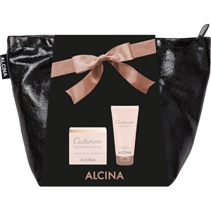 Alcina - Hand care - Cashmere Haut Geschenkset