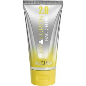 Alcina - Hyaluron 2.0 - Hand-Fluid