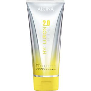 Alcina - Hyaluron 2.0 - Après-shampooing