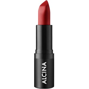 Alcina - Lips - Matt Lip Colour