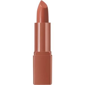 Alcina - Lips - Pure Lip Color