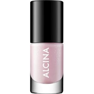 Alcina - Nails - Nail Colour
