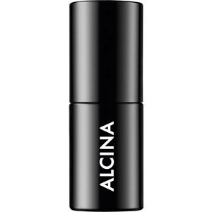 Alcina - Nails - Quick Dry Top Coat